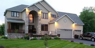 Photo of 18136 NW Concord Circle, Elk River, MN 55330