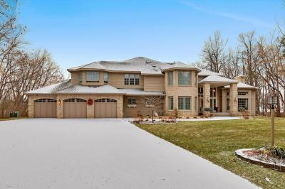 Photo of 4067 Pine Point Road, Sartell, MN 56377