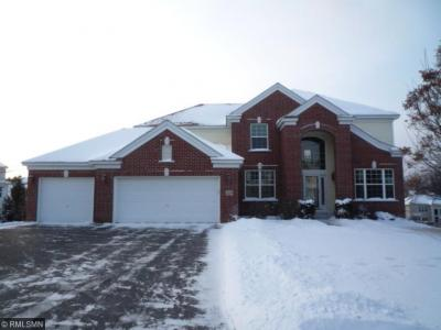 Photo of 9210 Hillcrest Drive, Savage, MN 55378
