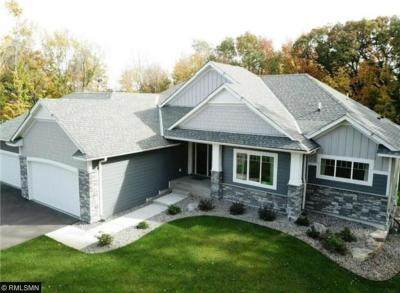 Photo of 3828 NE 165th Avenue, Ham Lake, MN 55304
