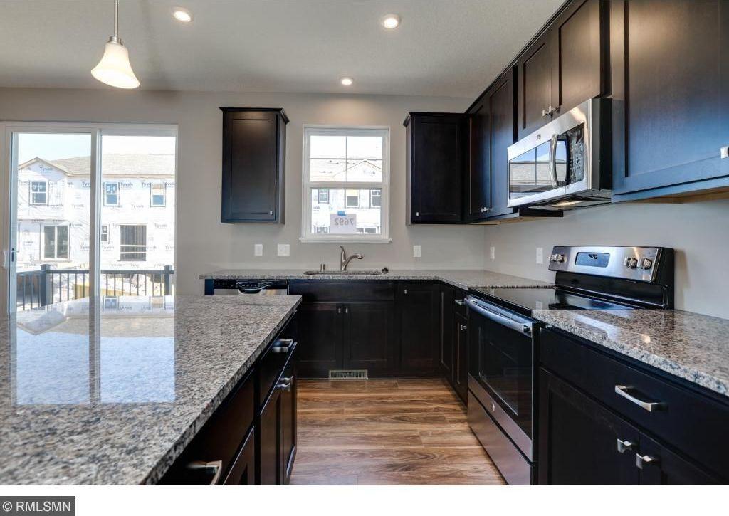 7692 77th Place, Victoria, MN 55386