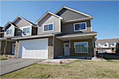 206xx Keystone Avenue, Lakeville, MN 55044