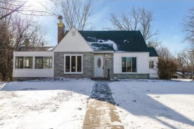 Photo of 11705 N 61st Avenue, Plymouth, MN 55442