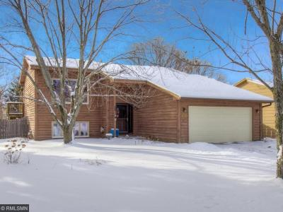 Photo of 10415 Grant Drive, Eden Prairie, MN 55347