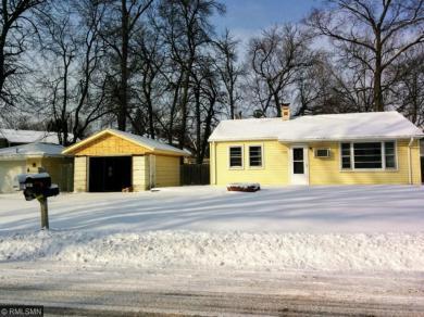 5556 Spruce Road, Mound, MN 55364
