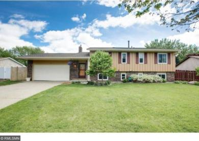 8813 S Indian Boulevard, Cottage Grove, MN 55016