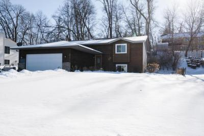 Photo of 8072 W 170th Street, Lakeville, MN 55044