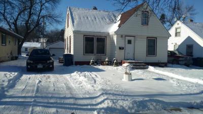 Photo of 1091 Flandrau Street, Saint Paul, MN 55106