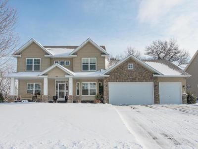 Photo of 18632 Irvine Trail, Lakeville, MN 55044