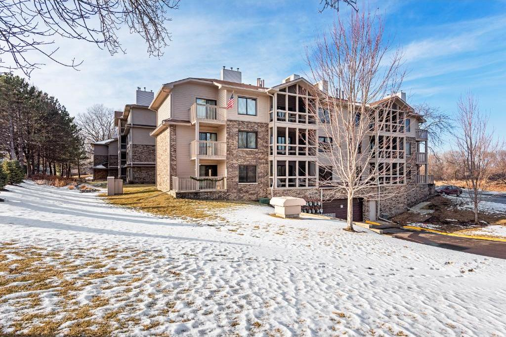 3801 98th Street #205, Bloomington, MN 55431