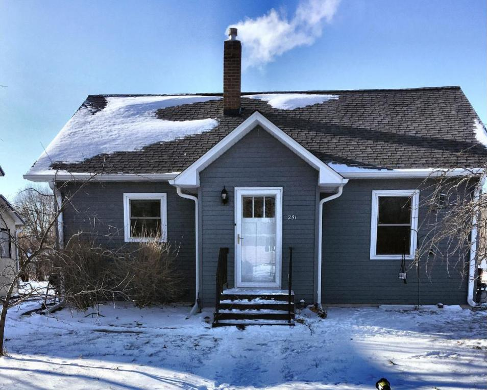 251 2nd Street, Albany, MN 56307