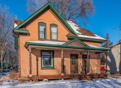 Photo of 605 SW Westminster Avenue, Watertown, MN 55388