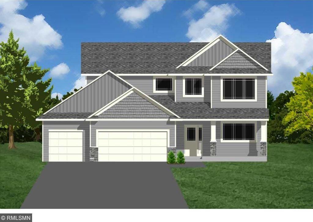 14255 N Juneau Lane, Dayton, MN 55327