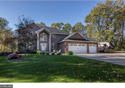 Photo of 6343 N 184th Street, Forest Lake, MN 55025