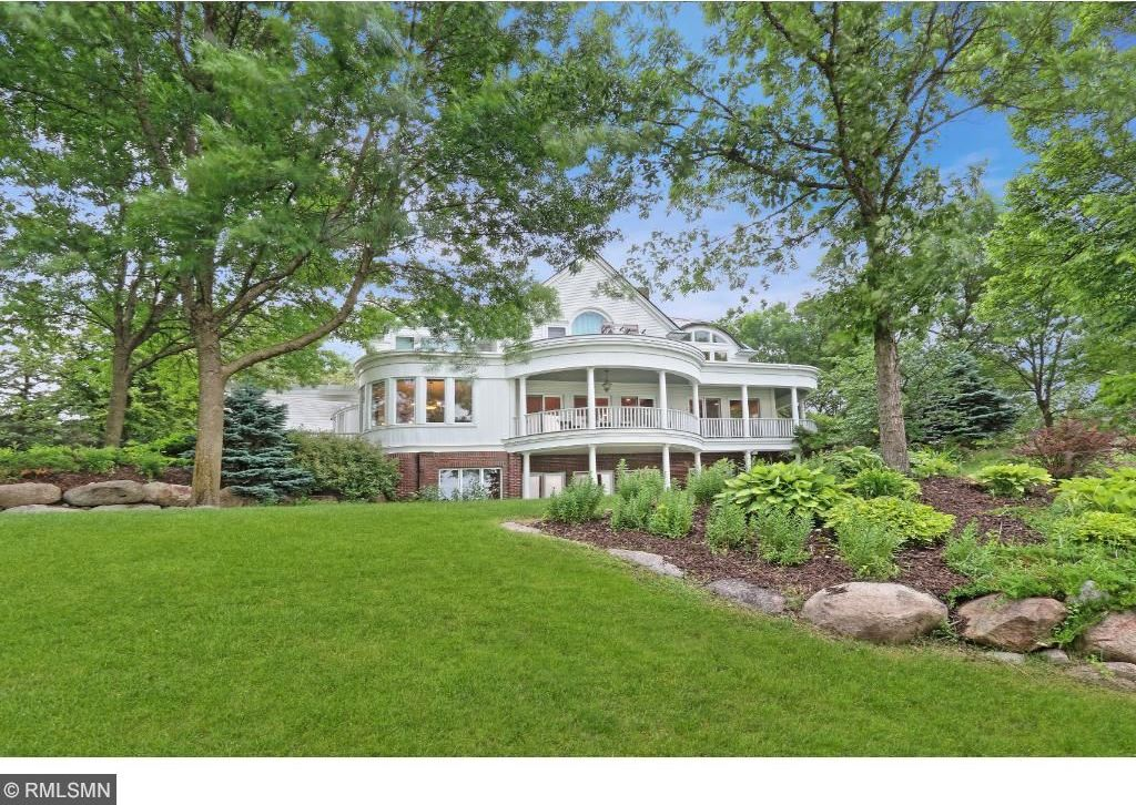 5461 NW Quimby Avenue, Annandale, MN 55302