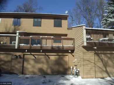 454 Eagle Lake Drive, Maple Grove, MN 55369