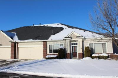 Photo of 13930 N 54th Ave N, Unit 3 Avenue #3, Plymouth, MN 55446