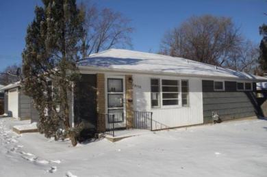 10558 S Russell Avenue, Bloomington, MN 55431