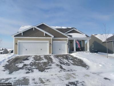 Photo of 20885 Goodhue Way, Lakeville, MN 55044