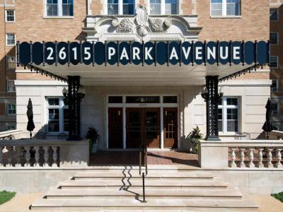 Photo of 2615 Park Avenue #405, Minneapolis, MN 55407