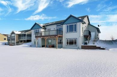 1413 S 20th Avenue, Sartell, MN 56377
