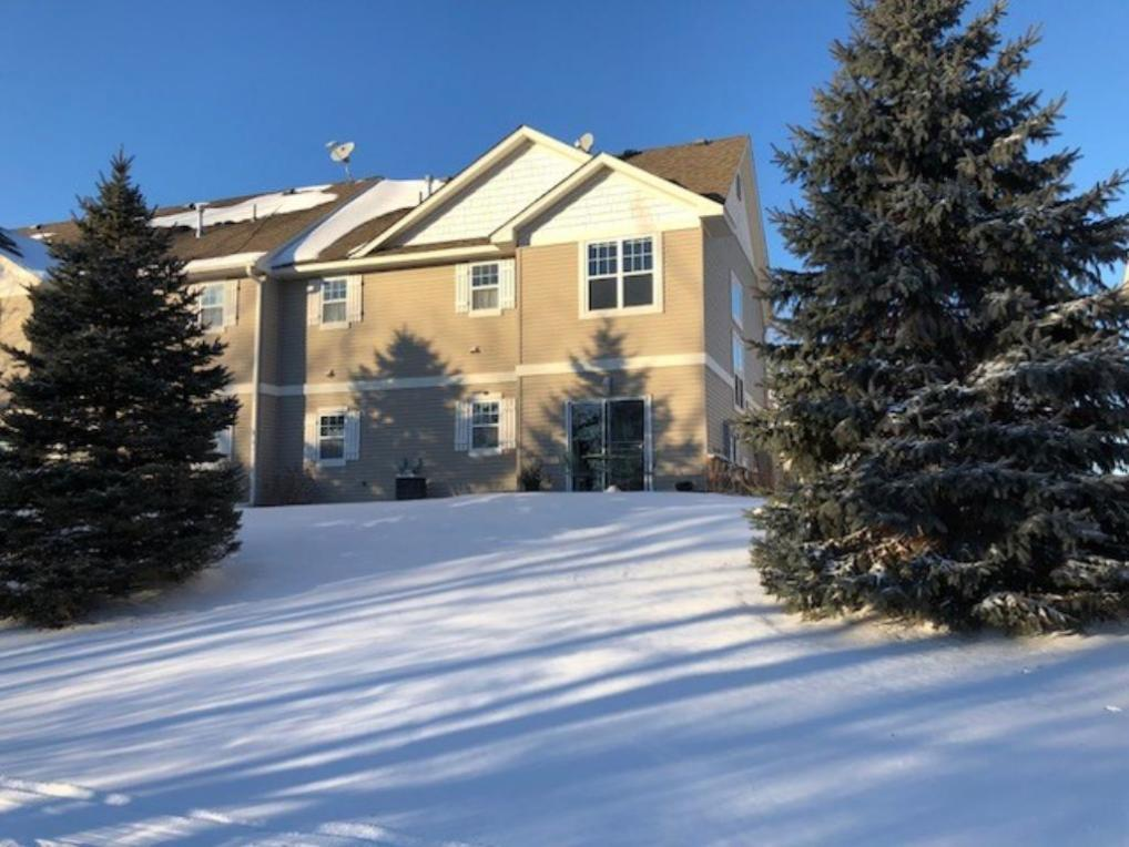 1526 Independence Drive, Northfield, MN 55057