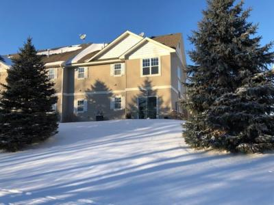 Photo of 1526 Independence Drive, Northfield, MN 55057