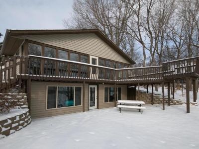 Photo of 16119 NW Northwood Road, Prior Lake, MN 55372