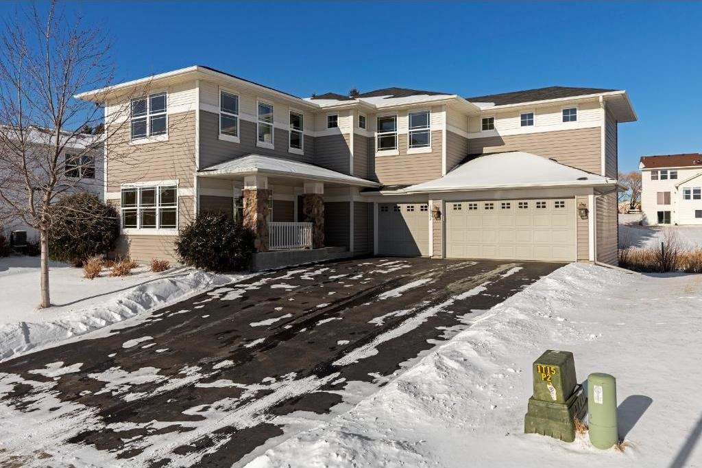 18902 N 63rd Place, Maple Grove, MN 55311