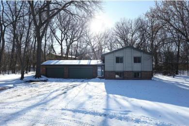 5783 SE Fulbright Circle, Prior Lake, MN 55372