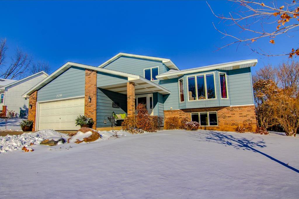 279 Crestview Drive, Hastings, MN 55033