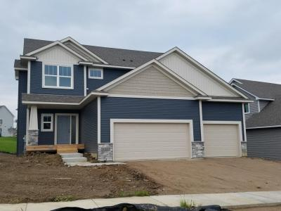 Photo of 20140 Harvest Drive, Lakeville, MN 55044