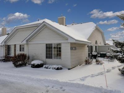 Photo of 8564 Corcoran Path, Inver Grove Heights, MN 55076