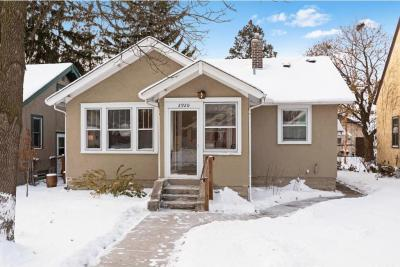Photo of 2920 S 36th Avenue, Minneapolis, MN 55406