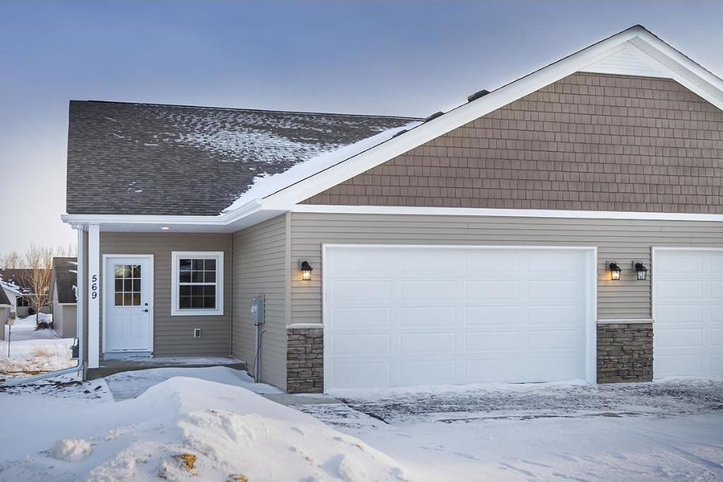 569 Shoreview Lane, Norwood Young America, MN 55397