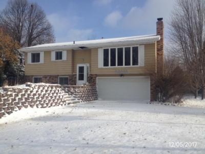 Photo of 14111 NE Timothy Avenue, Prior Lake, MN 55372