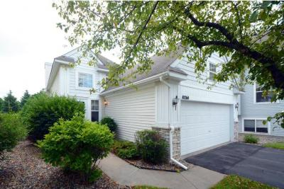 Photo of 10260 Country Club Alcove, Woodbury, MN 55129