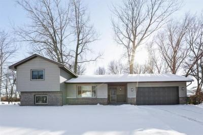 Photo of 802 SW 3rd Avenue, Forest Lake, MN 55025