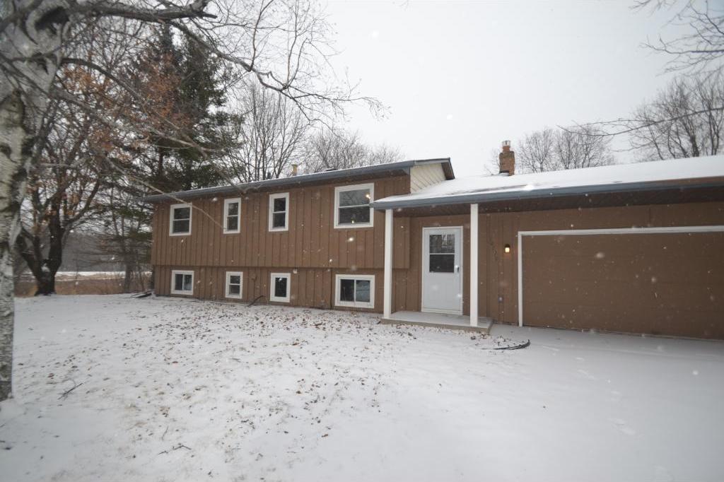 10798 Boundary Creek Terrace, Maple Grove, MN 55369