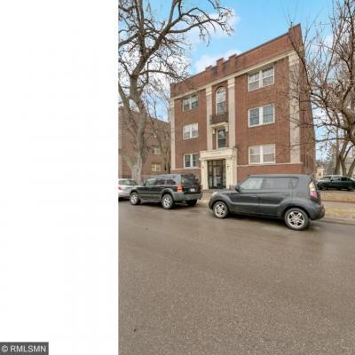 Photo of 2739 S Girard Avenue #202, Minneapolis, MN 55408