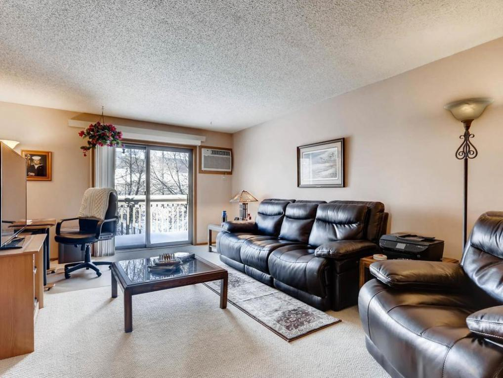 570 Whispering Lane #308, Hastings, MN 55033