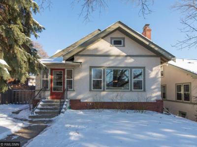 Photo of 4545 Harriet Avenue, Minneapolis, MN 55419