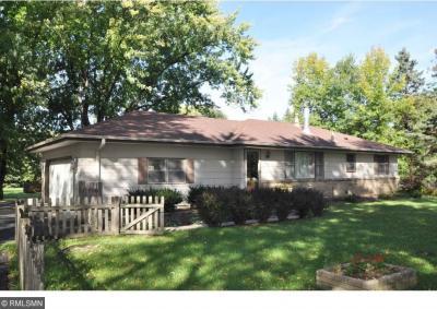 Photo of 4141 Lexington Way, Eagan, MN 55123