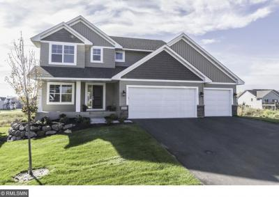 Photo of 9115 W 187th Street, Lakeville, MN 55044