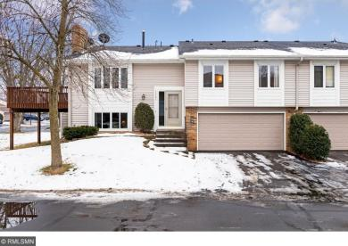 10481 N Yorktown Lane, Maple Grove, MN 55369