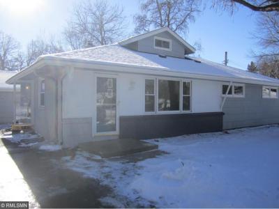 Photo of 11225 S Ewing Circle, Bloomington, MN 55431