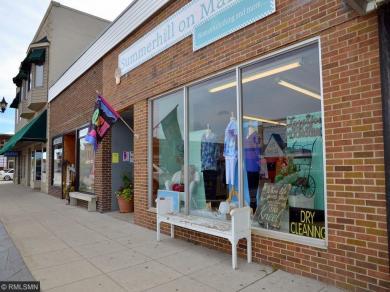117 S Main Avenue, Park Rapids, MN 56470