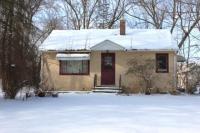 112 S Burnside Avenue, Red Wing, MN 55066