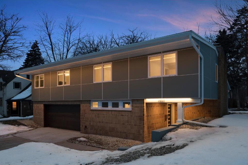 2854 S Inglewood Avenue, Saint Louis Park, MN 55416