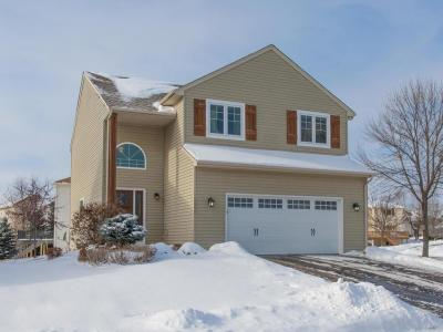 Photo of 302 Groff Street, Carver, MN 55315